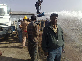 Tigray Water Resources6